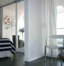 La Serena Costa Mia Apartments