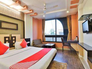 OYO Rooms 229 Hotel Classic inn