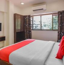 OYO Flagship 18914 Hotel Rajdhani
