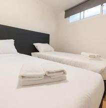 Divino ́s Hostel