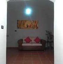 Hotel Casa Alberto
