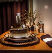 庫圖瑪酒店