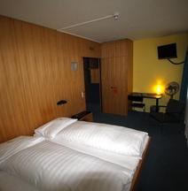 エクストラ ホテル