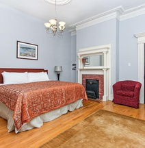 Cabot Guest House