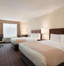 Days Inn by Wyndham Ottawa Airport