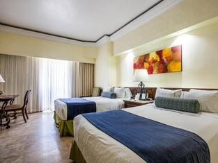 Royal Villas Resort