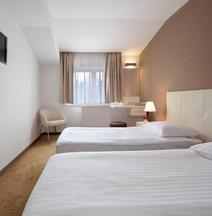 ホテル ヤドラン