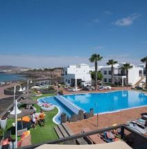 Hotel Apartamento Pueblo Marinero Adults Exclusive