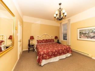 Abba Inn Guest House