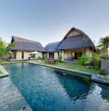 Sun Spa Resort & Villa