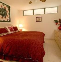 Kihei Akahi - Maui Condo & Home