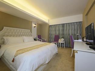 Hotel Zhuhai