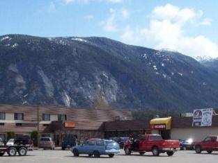 Northern Motor Inn