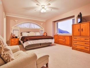 Eagle Close Executive Bed & Breakfast
