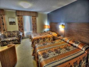 Hotel Motel Prélude