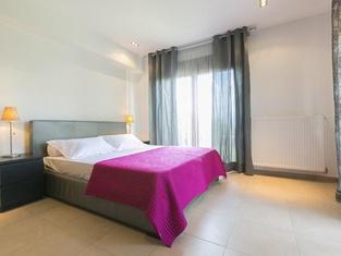 Amour Luxury Villa