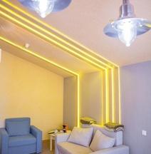 Dacha del Sol Hotel and Resort All Inclusive