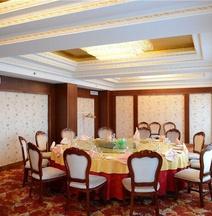 Baishan Hotel