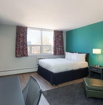 London Extended Stay