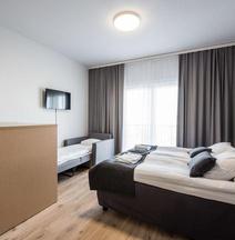 Forenom Aparthotel Kempele