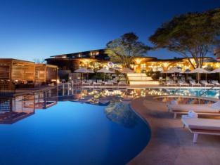 W Costa Rica Resort – Playa Conchal