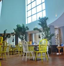 Yunna Hotel
