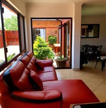 Niilo's Guesthouse