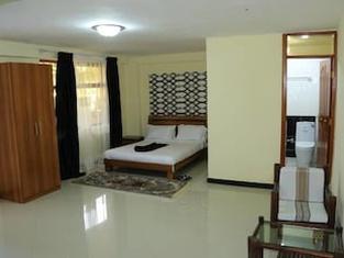 Joamla Hotel