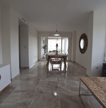 Apartamentos Kasa 25 - Villamar