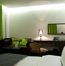 Donatello Boutique Hotel