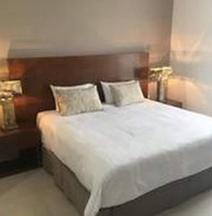 Hotel Parga