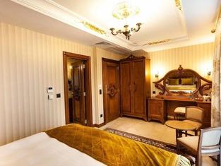 Bablin Butik Otel