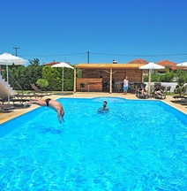 Ann George Resort