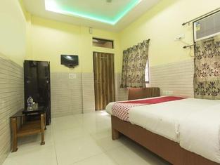 OYO 16792 Bidhan Plaza