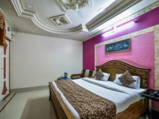 OYO 1942 Hotel Bharat Palace