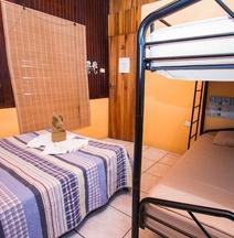 Hostel Vista Serena