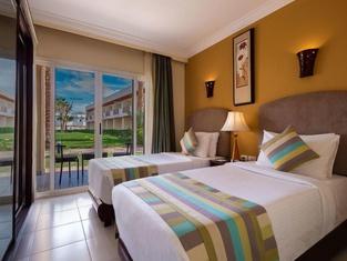 Xperience Kiroseiz Parkland Resort - All Inclusive