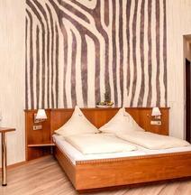 Hotel Wirthshof