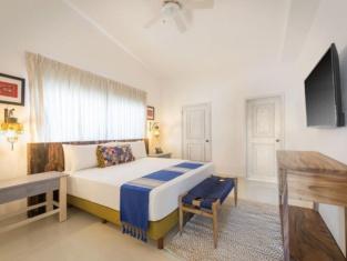 Mar Del Cabo Boutique Hotel