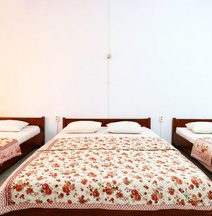 Hotel Bintang Malang