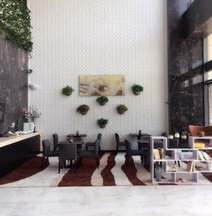 Metropolo Jinjiang Hotels (Wuhan Jingkai Wanda)