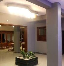 Asante Hotel
