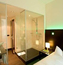 慕尼黑城弗莱明酒店