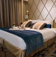 Grand Millennium Hotel Amman