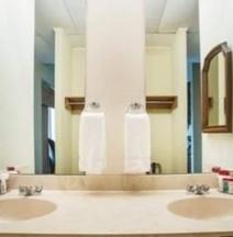 ラマダ ホテル & カンファレンス センター バイ ウィンダム オーガスタ ダウンタウン