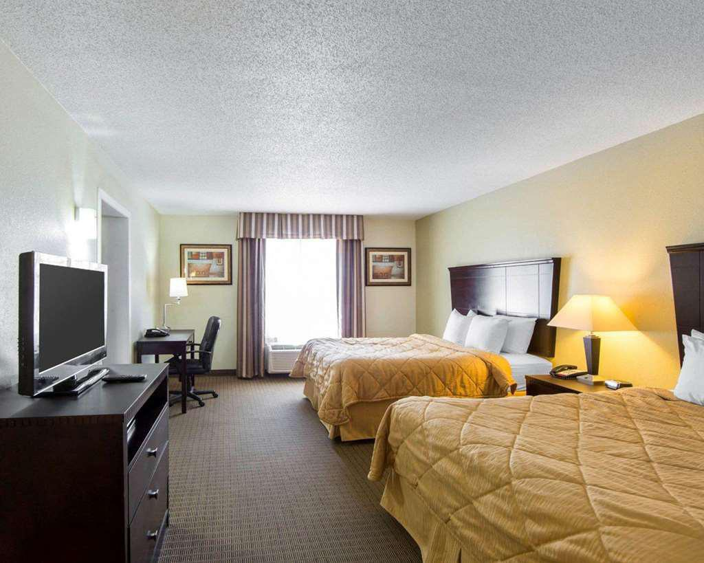 MainStay Suites Knoxville