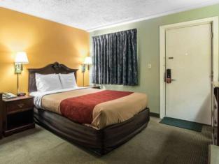 Econo Lodge Brattleboro