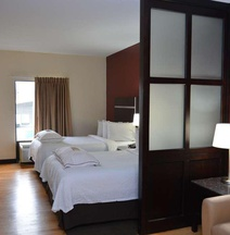 Red Roof Inn PLUS+ & Suites Chattanooga - Downtown