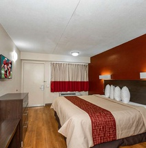Red Roof Inn Shreveport