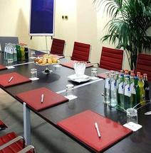 โรงแรมโรมา ออเรเลีย อันติกา